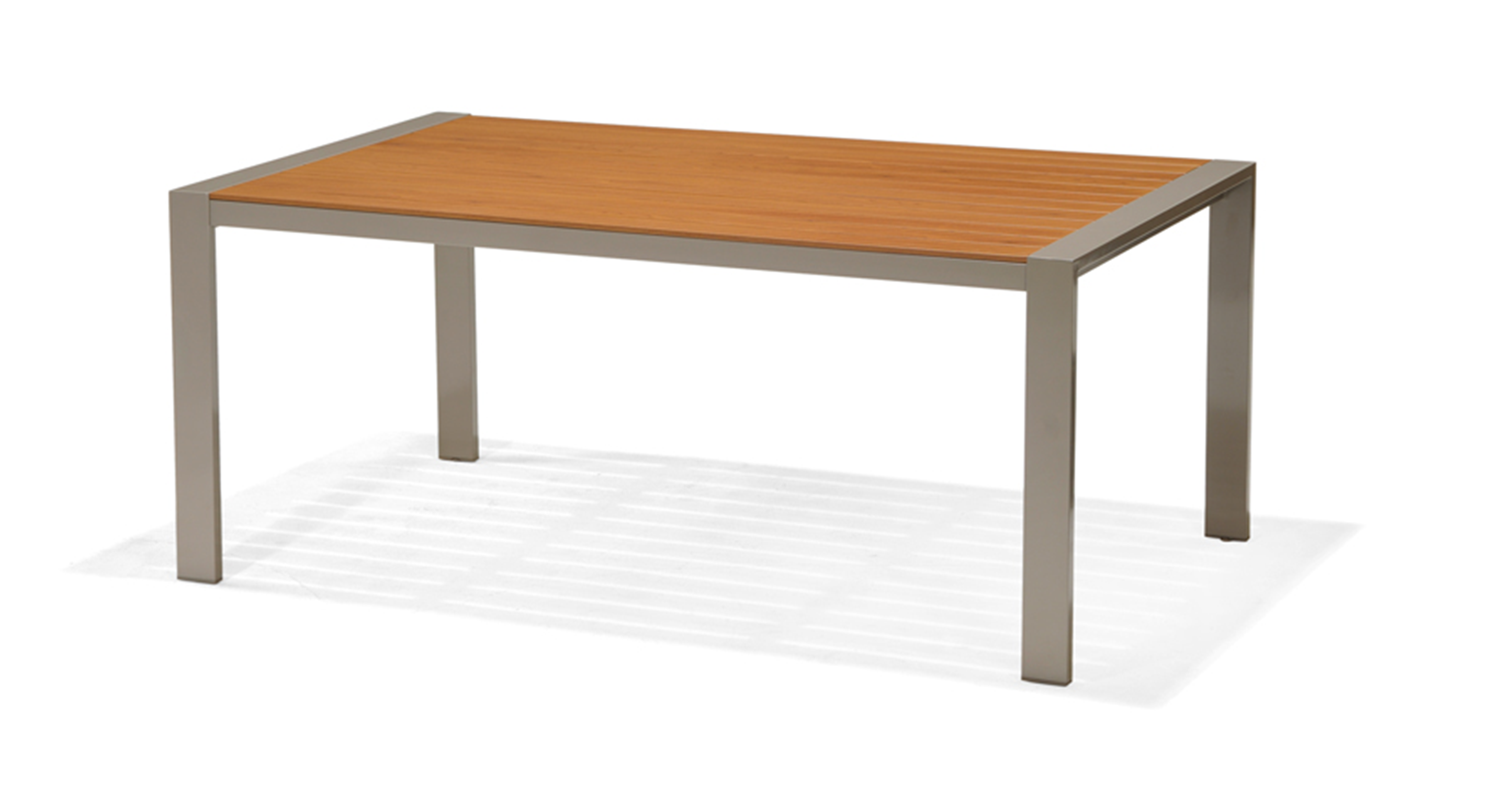Port Table